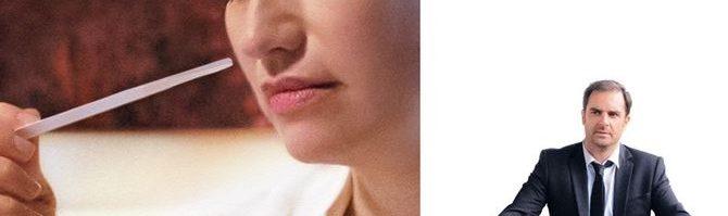«Les parfums» : encens tout est possible