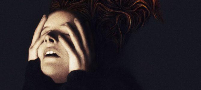 «Saint Maud» : la voix du saigneur