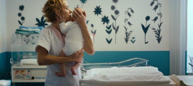 «Voir le jour» : persistance de l'effet mère
