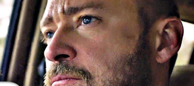 «Palmer» : Justin Timberlake placide