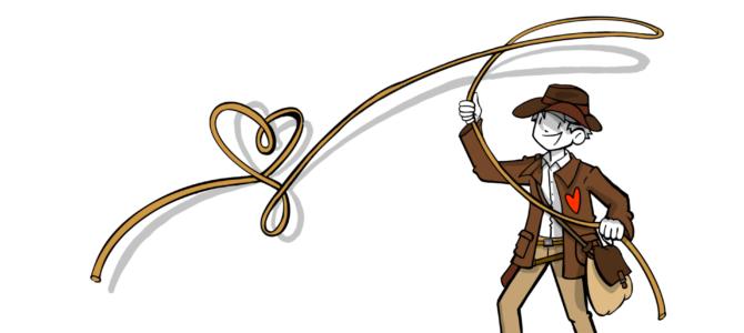 «Indiana Jones 5» : un nouvel espoir en 5 raisons